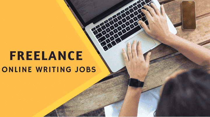 What is freelance article writing как заинтересовать заказчика на фрилансе