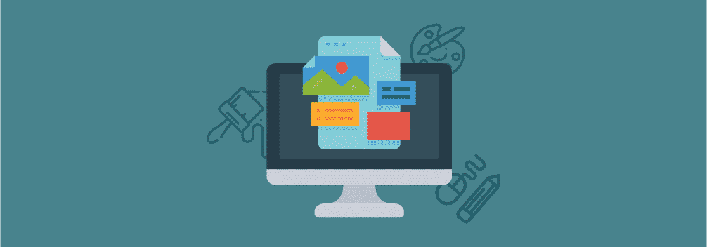 Best WordPress Theme Builders 2020 Based On Ranking