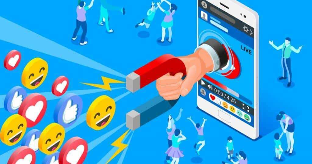 Social Media Influencer Smart Business Ideas During Lockdown